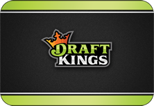DraftKings Featured Fantasy Baseball League