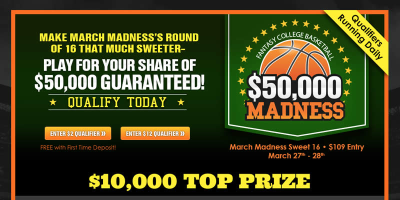 2015 March Madness Picturesq | Search Results | Calendar 2015