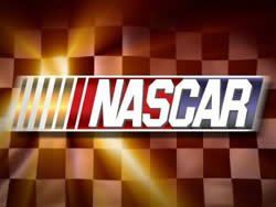 Fantasy Nascar Strategy Guide