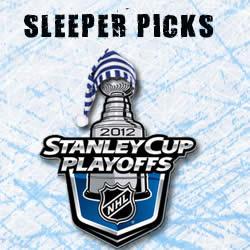 Fantasy Hockey Standard Nhl Fantasy Hockey Pool Picks