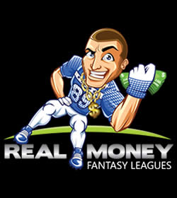 Real Money Fantasy Leagues
