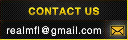 Contact Info Real Money Fantasy Leagues