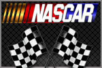 Fantasy NASCAR Strategies