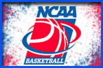 NCAA College Basketball Strategies